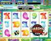 Paradise Dreams Video Slots Reviews