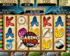 Rain Dance Video Slots Game Reviews At US Casinos
