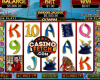 Ronin Video Slots Game Reviews At US Casinos