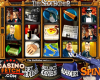 Slotfather 3D Slots Reviews At BetSoft Casinos