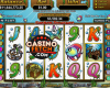 Sunken Treasures Video Slots Game Reviews At US Casinos