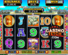 Texas Tycoon Video Slots Game Reviews At US Casinos