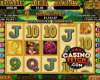 Treasure Chamber Online Slot Game Reviews At US Casinos