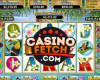 Triple Toucan Online Slot Game Reviews At US Casinos