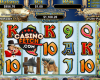 Victory Video Slot Game Reviews At US Online Casinos