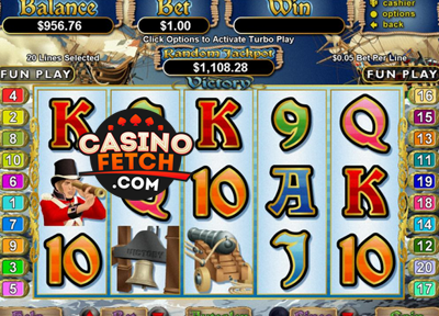 online casino us  slot games