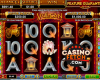 Vulcan RTG Slots Reviews At American Online Casinos