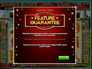 Hairway to Heaven Slot Machine Online ᐈ RTG™ Casino Slots