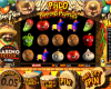 Paco & The Popping Peppers Video Slots Game Reviews