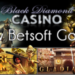 USA Online Casinos Add More Real Money Video Slots Games