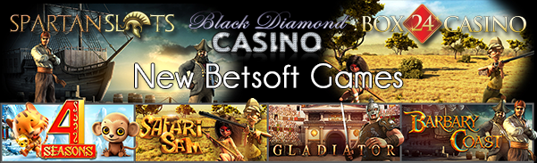 online casino games usa