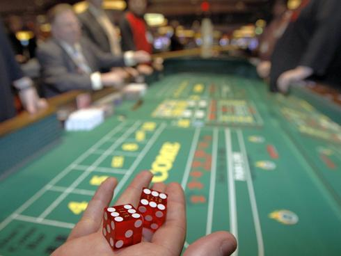 USA Online Casinos | Real Money USA Online Casinos