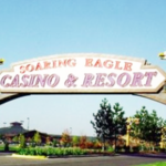 Michigan Casino