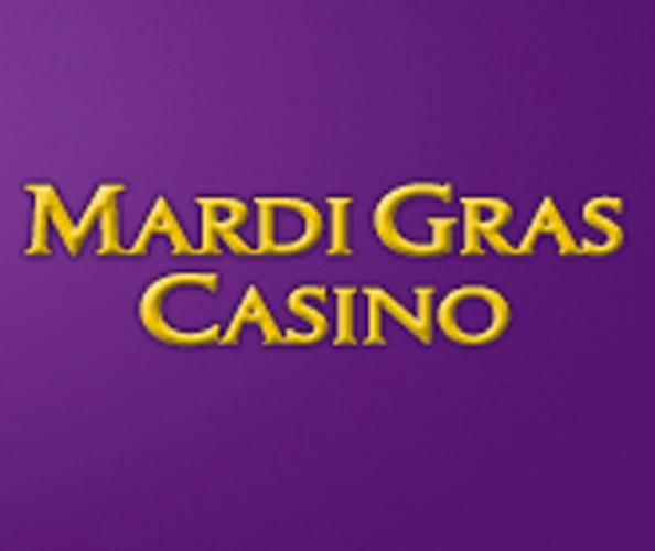 Mardi Gras Casino Points Fingers At Gulfstream Casino?
