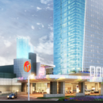 Resorts World Catskills Makes A Deal With IGT Gaming