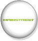 Mainstreet Online Casino Affiliates Reviews