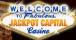 Jackpot Capital Casino Review