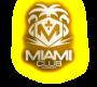 MiamiClub Online Casino Review