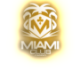 MiamiClub Online Casino Review