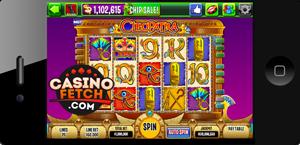 Mobile Casino Gaming FAQ's