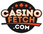 Casino Fetch