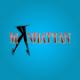 Manhattan Slots Online Casino Review