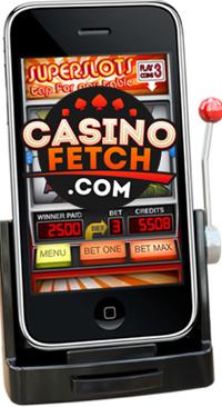 online casino trustworthy