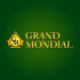 Grand Mondial Online Casino Review