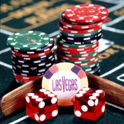 USA Visa Casinos Online