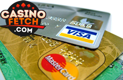 Pre-Paid USA Credit Card Online Casinos