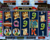 Crazy Dragon US Online Progressive Slot Machine Review At RTG Casinos