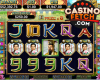 Lucky 8 3D Video Slots Review At RTG Casinos