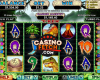 T-Rex Online Slot Machine Review at RTG Casinos