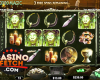 Voodoo Magic Slots Game Review At RTG Casinos