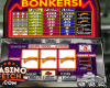 Bonkers Video Slots Review At RTG Casinos