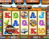 Coyote Cash Video Slots Review At RTG Casinos