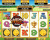 Derby Dollars Video Progressive Slots Review At RTG Casinos