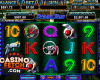 Dream Run Video Progressive Slots Review At RTG Casinos