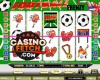 Football Frenzy Online Slot Machine Review At RTG Casinos