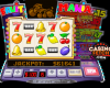 Fruit Mania Progressive 3D Video Slots Review At Slotland Casino