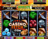 Goblins Treasure Video Slots Review At RTG Casinos