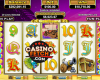 Gold Beard Video Slots Review At RTG Casinos
