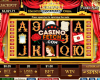 Haunted Opera Video Slots Review At RTG Casinos
