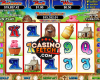 Hillbillies Online Video Slots Review At RTG Casinos