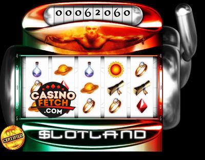 Real Canadian Online Casino Winners | Casino.com Canada