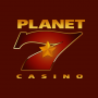Planet- 7 Casino Review
