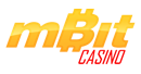 MBIT Bitcoin Casino Bonuses & Reviews