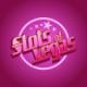 Slots Of Vegas Casino Reviews, Bonuses & Ratings