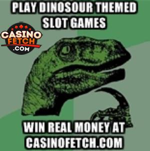 Best Online Casinos Memes