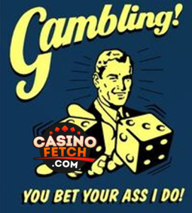Feel The Excitement & Adrenaline Rush Of Playing Real Money Slots On The Internet